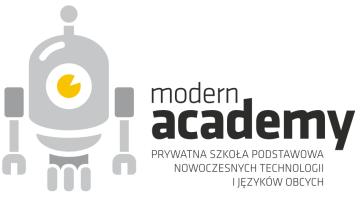 logo360